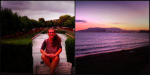 mihaela-food-and-travel-fun2