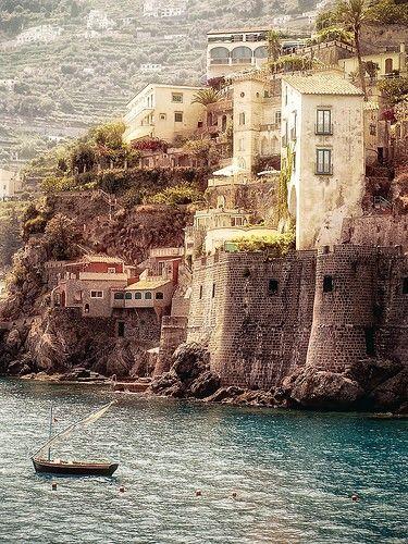 Italy-beauty