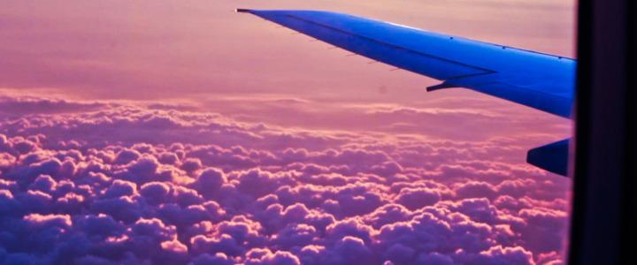 10 Tips To Overcome Jet Lag
