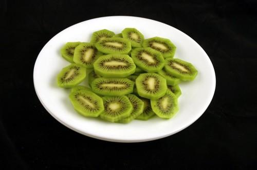 calories-kiwi