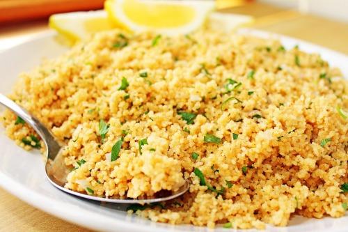 couscous-recipe