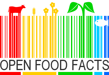 interesting-food