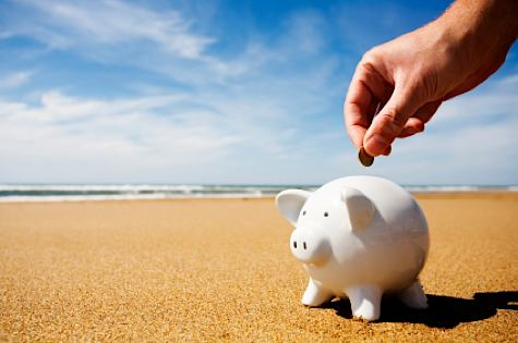 fund-travel
