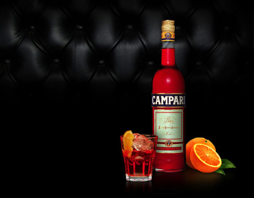 campari-drinks