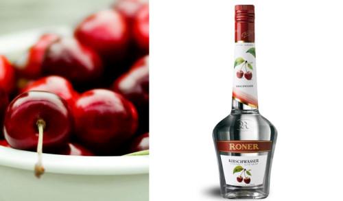 Italian-drinks