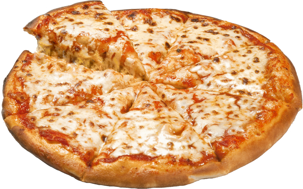 Papa Johns. Better Ingredients. Better Pizza Perfect gift for