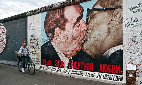 Photo source: theguardian.com
