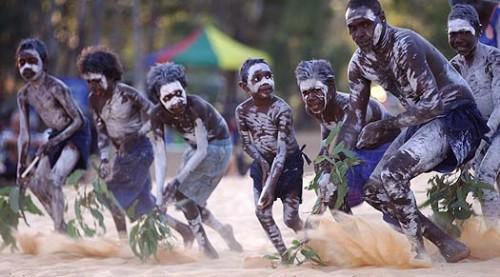 Photo source: festivalaustralia.com.au