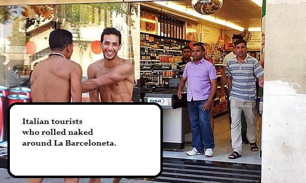 italian-naked