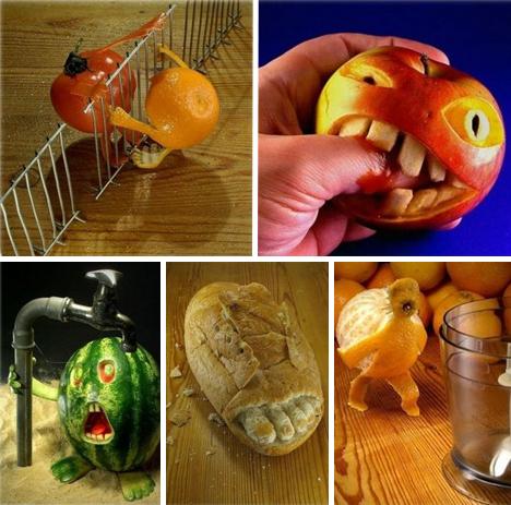 Photo source: webecoist.momtastic.com