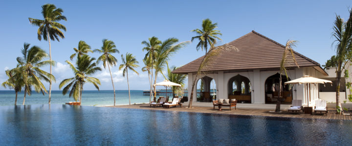 The Best Times to Visit Zanzibar & Tanzania