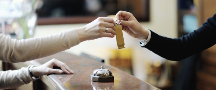 Comprehensive Ways To Find The Best Deal When Booking a Hotel