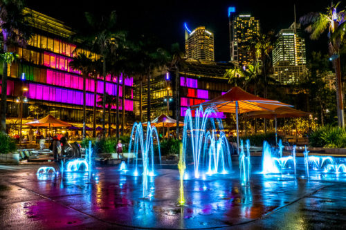 darling-harbour-at-night