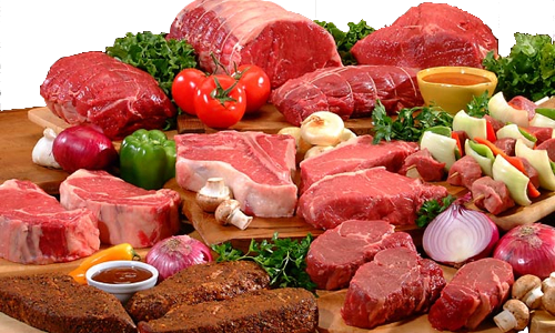 Tips to buying Wholesale Meats