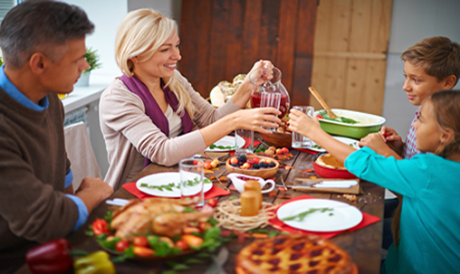 Food Delivery NearME
