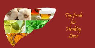 foods-for-liver