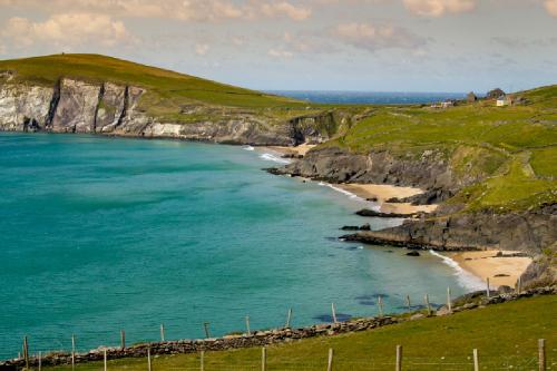 Peninsula-Ireland