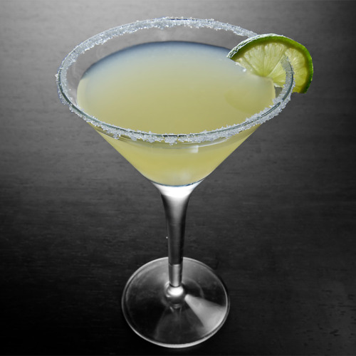 Margarita-recipe
