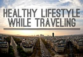 eat-healthy-traveling
