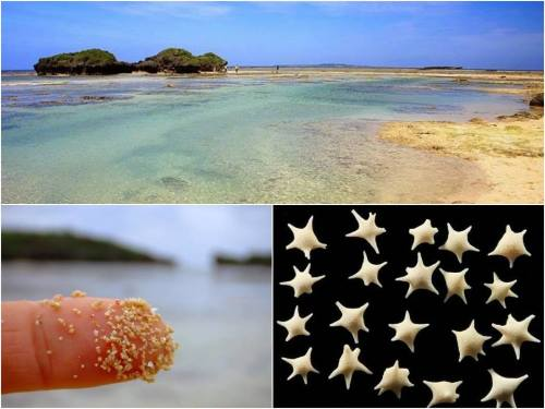 Japan-beach