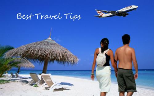 best-travel-tips