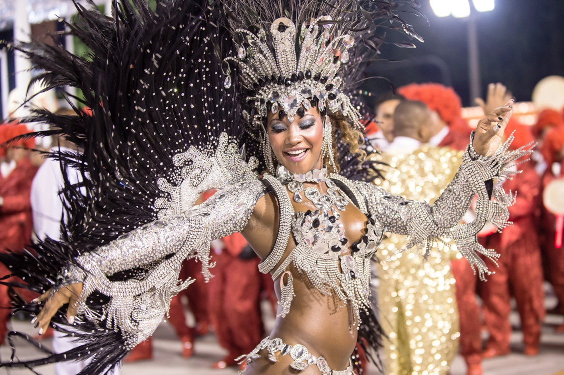 Brazil is Calling – Best Tips for the Rio Carnival 2015