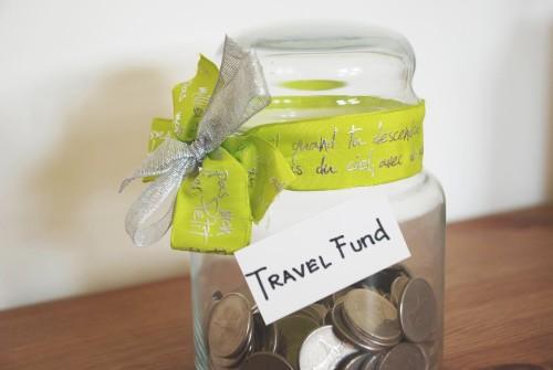 travel-fund