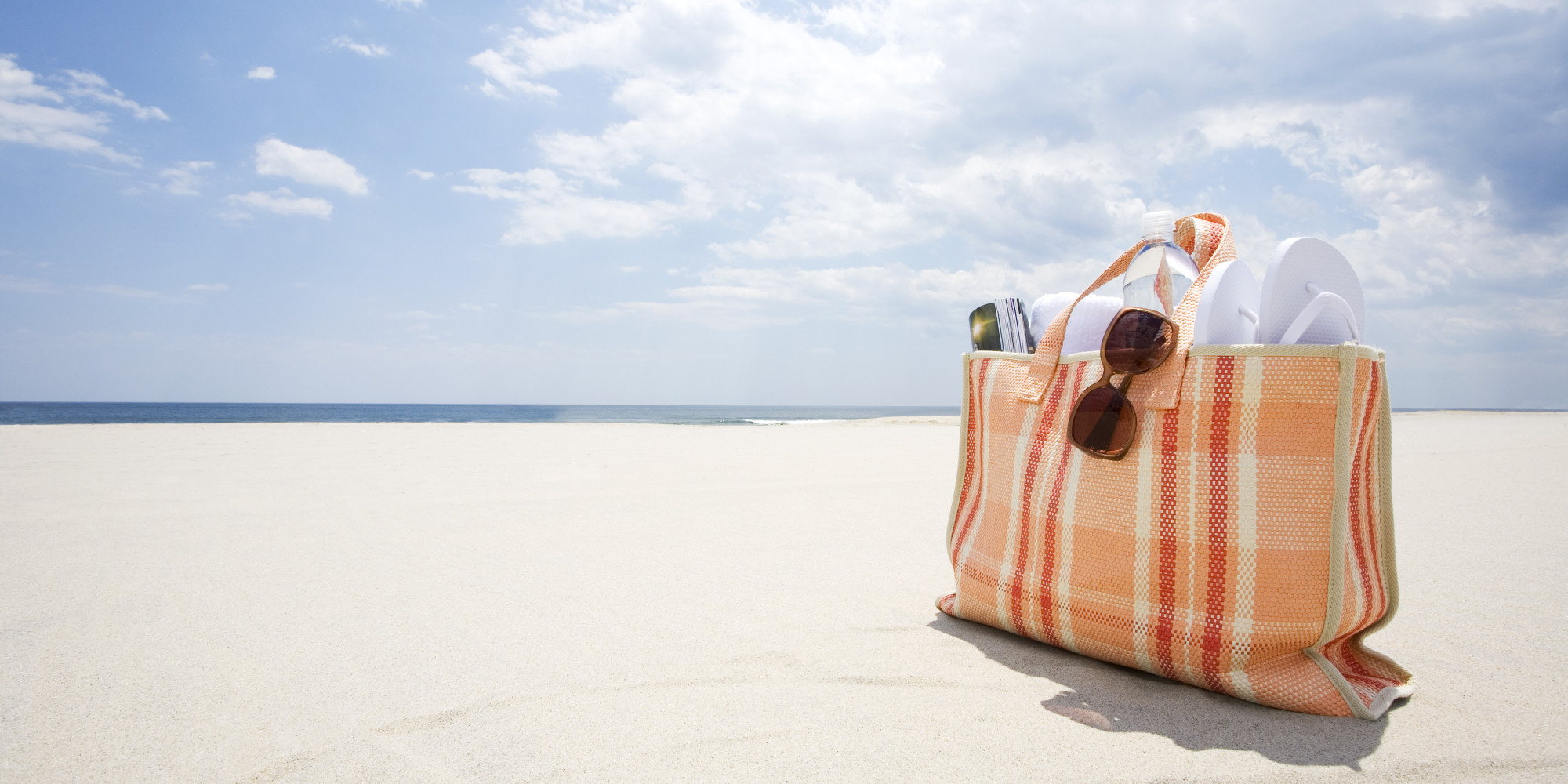 More Vacations Improve Productivity!