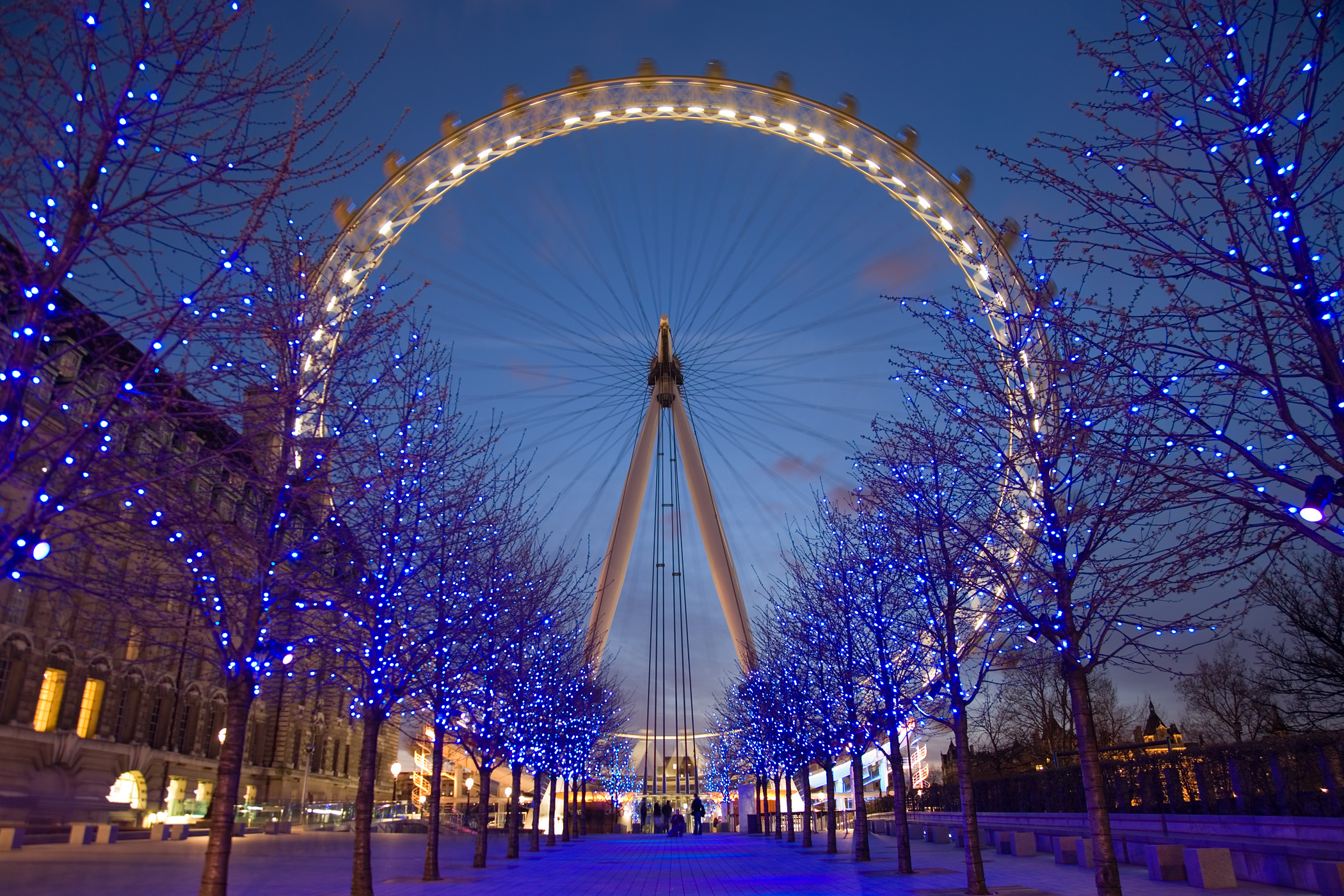 A Day Out in London? 6 Tips to Keep It Cheap