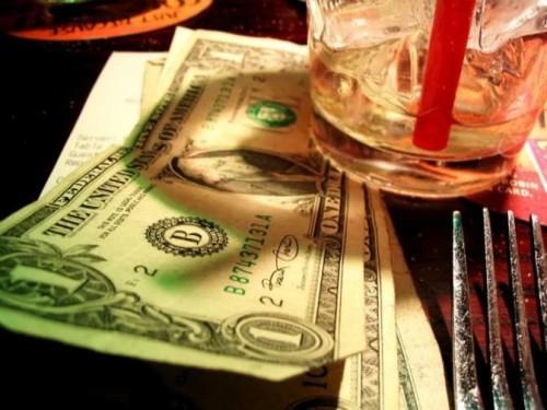 Photo source: answers.com