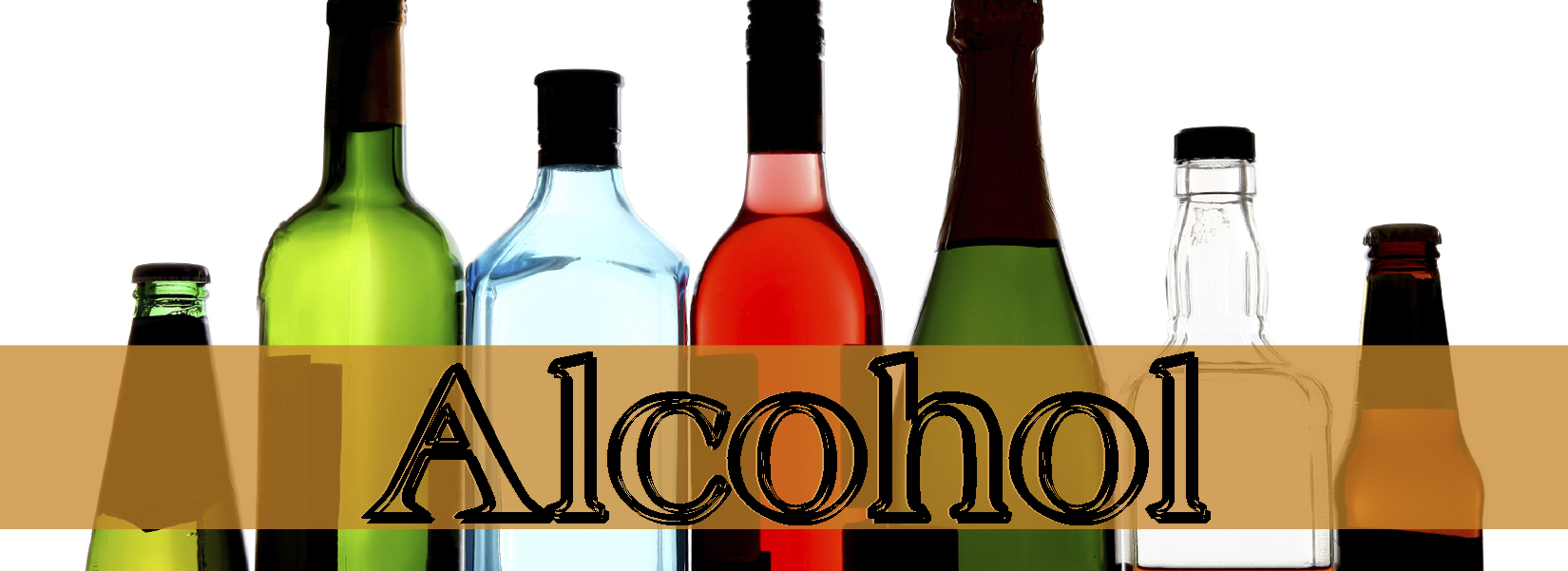 15 Things You Didn't Know About Alcohol