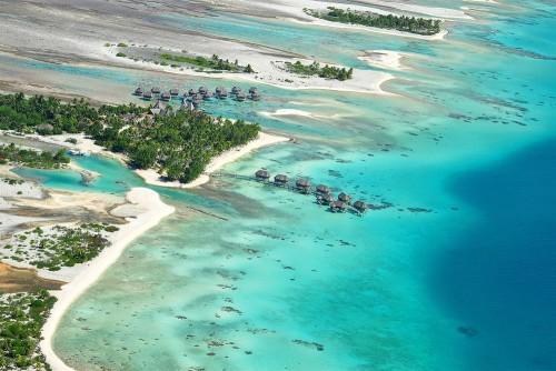 Photo source: hotels.com