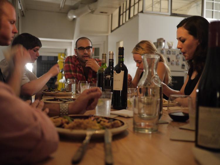 wine-serve