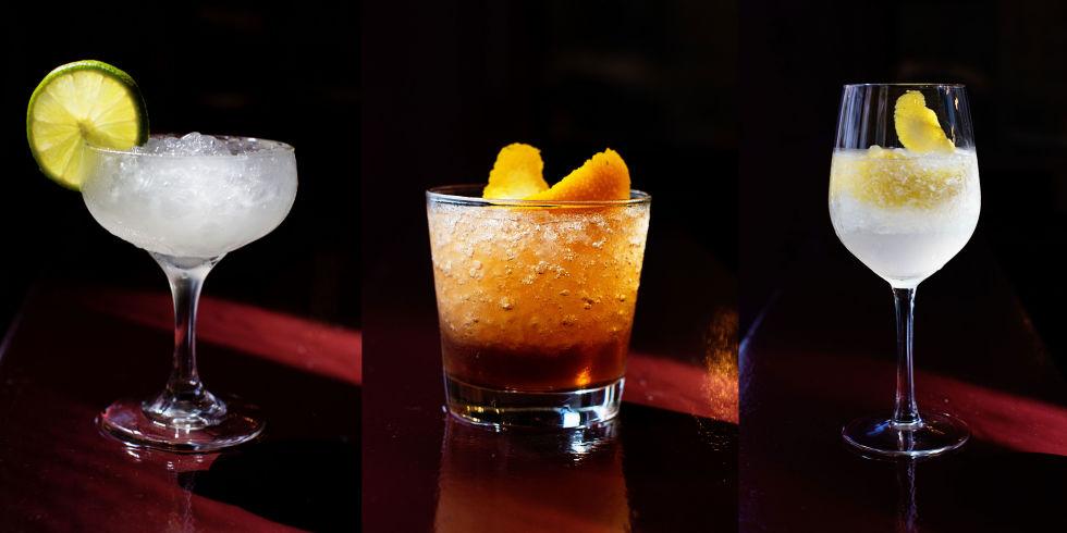cocktail-frozen