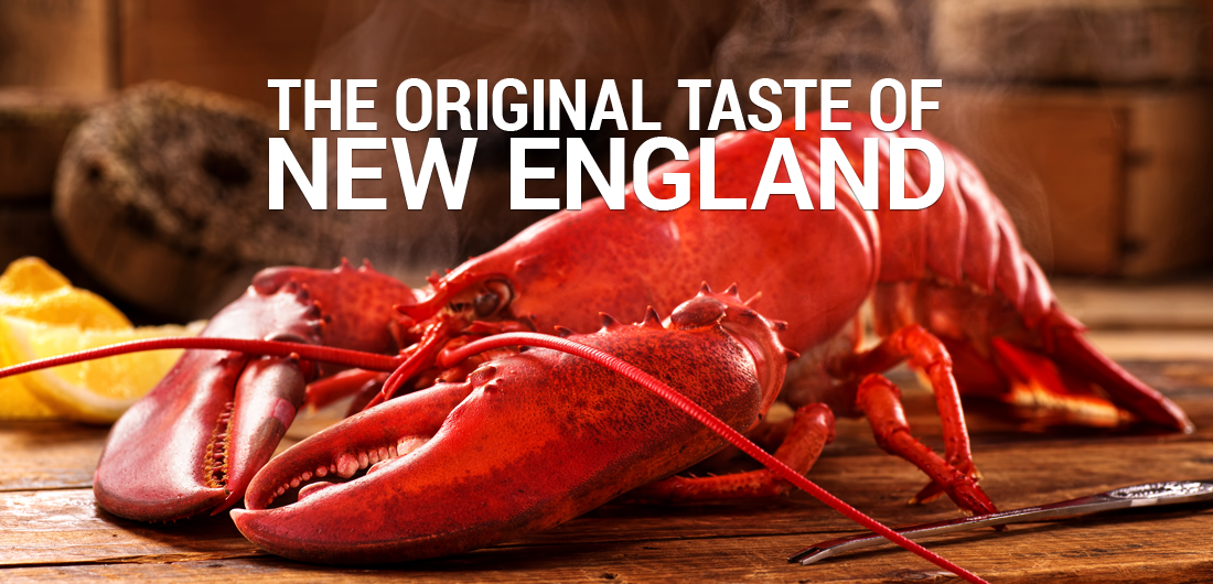 Bring The Taste of New England Fare Home: A Guide To Purchasing Lobsters