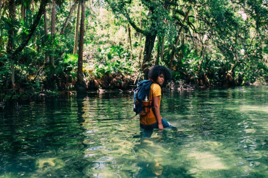 amazon-river