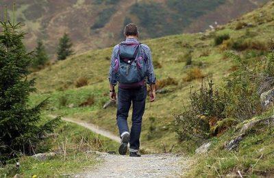 Trekking in Uttarakhand: 5 best trekking spots