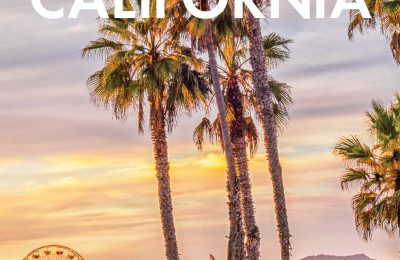 Fodor's Southern California: with Los Angeles, San Diego, the Central Coast & the Best Road Trips (Full-color Travel Guide)