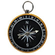 Compass Souvenir Gift