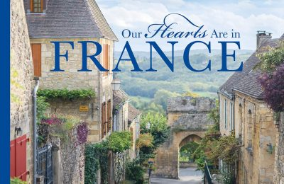 Our Hearts Are in France (Victoria)