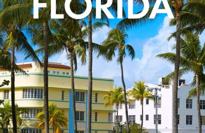 Fodor's South Florida: With Miami, Fort Lauderdale, and the Keys (Full-color Travel Guide)