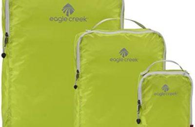 Eagle Creek Pack-It Specter Cube Set (XS, S, M)