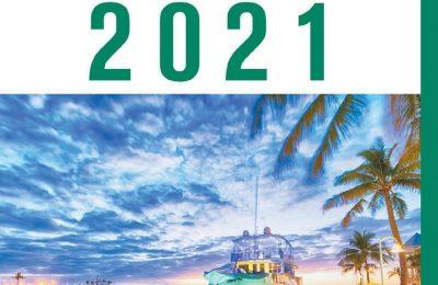 Key West & The Florida Keys – The Delaplaine 2021 Long Weekend Guide