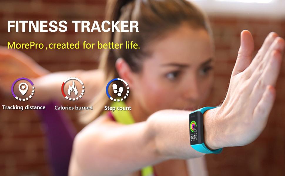 fitness tracker smart bracelet fitness tracker fitness trackers kybeco fitness tracker pentagonfit