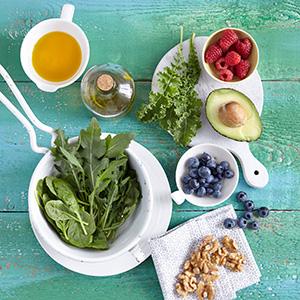 intuitive eating, intuitive eating, intuitive eating, intuitive eating, intuitive eating, intuitiv,