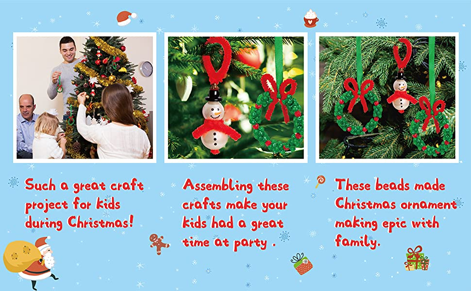 christmas decorations clearance