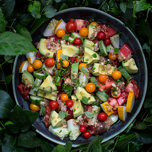 Timothy Pakron, Mississippi Vegan, couples books, healthy cookbooks, vegan cookbooks, vegan gifts