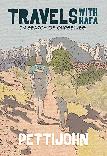 Travels with Hafa: In Search of Ourselves