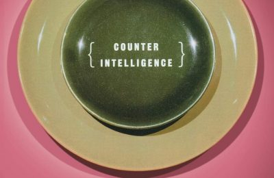 Counter Intelligence: Where to Eat in the Real Los Angeles