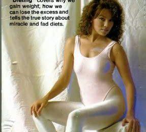 Dieting [VHS]